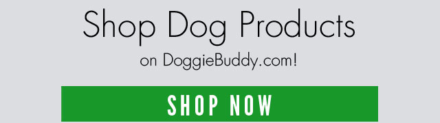 Shop Dog Products
